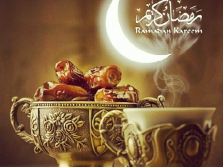 In the holy month of Ramadan Grand Hotel Victory invites Muslims to Suhur!